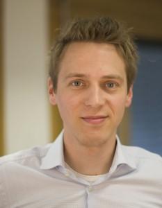 Peter Schille