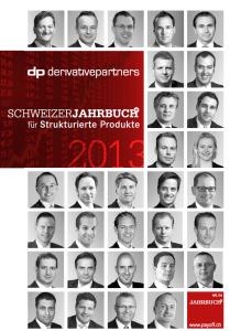 jahrbuch strukturiete Produkte