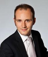 Michael Däppen
