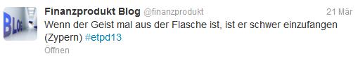 flassbeck 1