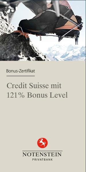 bonus zertifikate notenstein