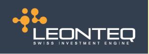 leonteq logo