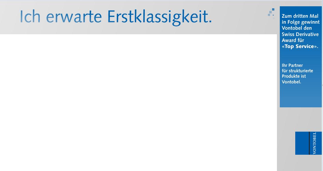 Hinweis: An der Wiener Börse werden keine Währungen gehandelt. Quelle: FactSet Im Detail basieren die Wechselkurse auf externen Datenlieferungen (OTCD FX Daten, welche eine Vielzahl von Kontributoren als Datenquelle umfassen).