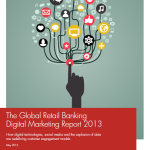 digital retail banking report