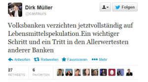 tweet müller dz bank