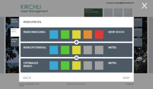 adviceonline.ch_risikoanalyser