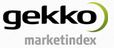 gekko marketindex logo