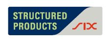 six structured products
