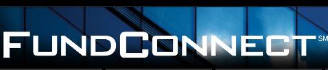 fundconnetc