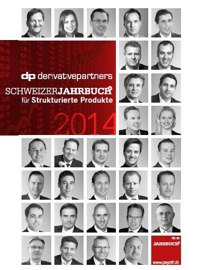 payoff jahrbuch 2014