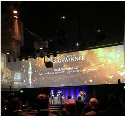 swiss derivative awards 2015 bild