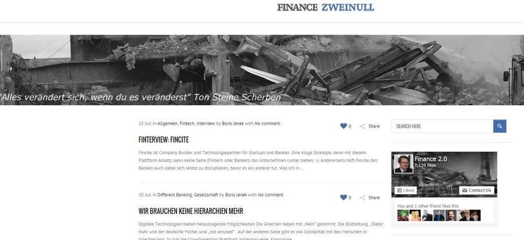 finanzweinull blog