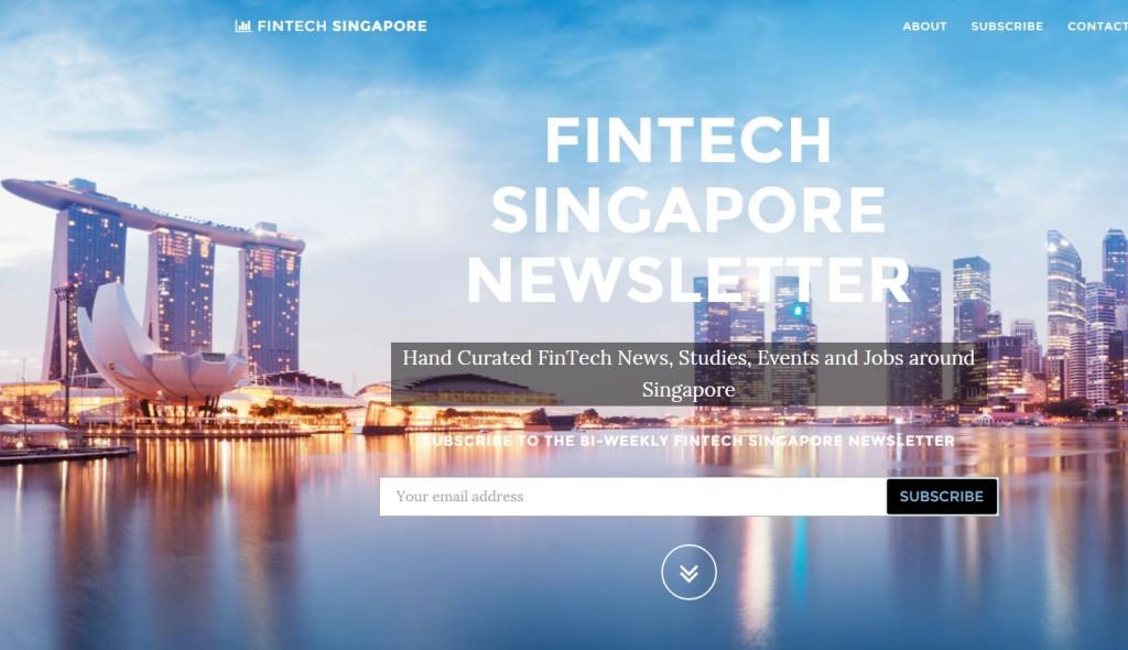 fintech singapore nl bild