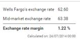 tawi pay exchange rate