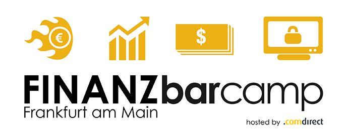 Finanzbarcamp