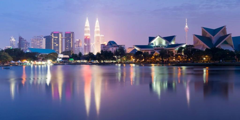 Kuala Lumpur Fintech