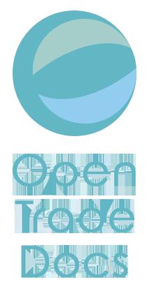 open doc logo