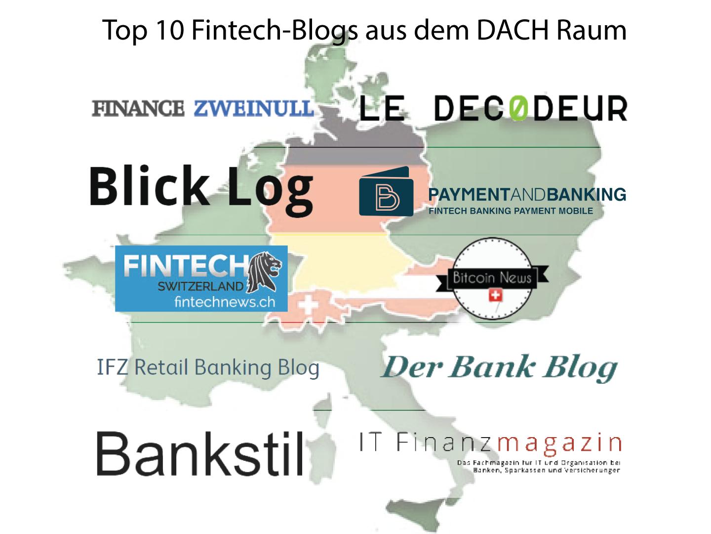 Top-10-Fintech-Blogs-aus-dem-DACH-Raum