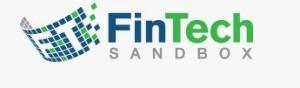 fintech sandbox singapore