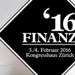 Finanz16