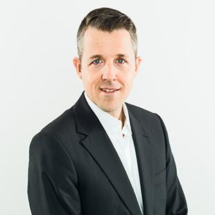 Christoph Mueller CreditGate24