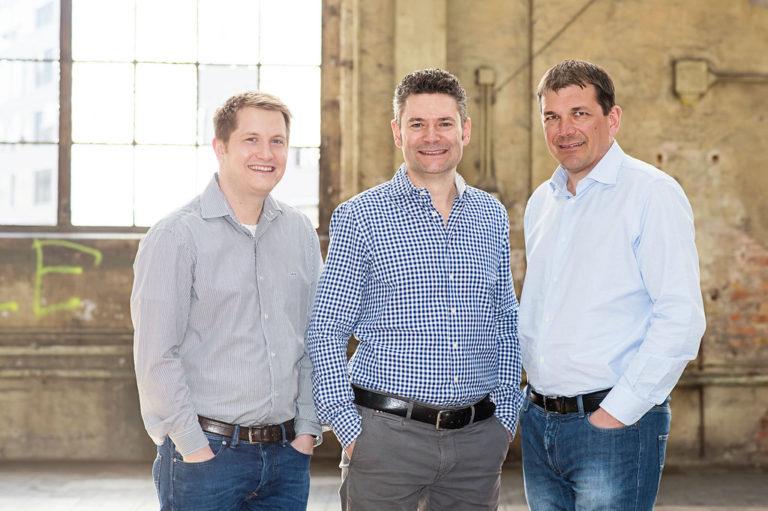 founders-of-crowdlending-platform-swisspeers