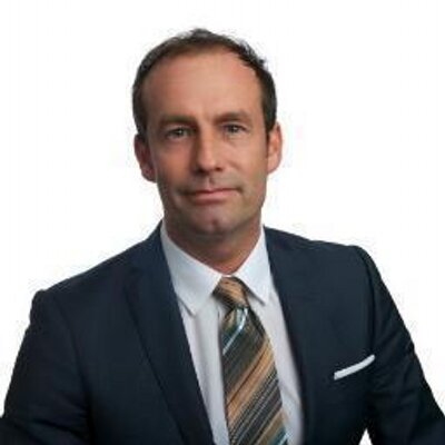 Simon Fasdal