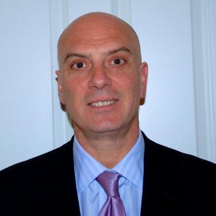 Sam Masucci