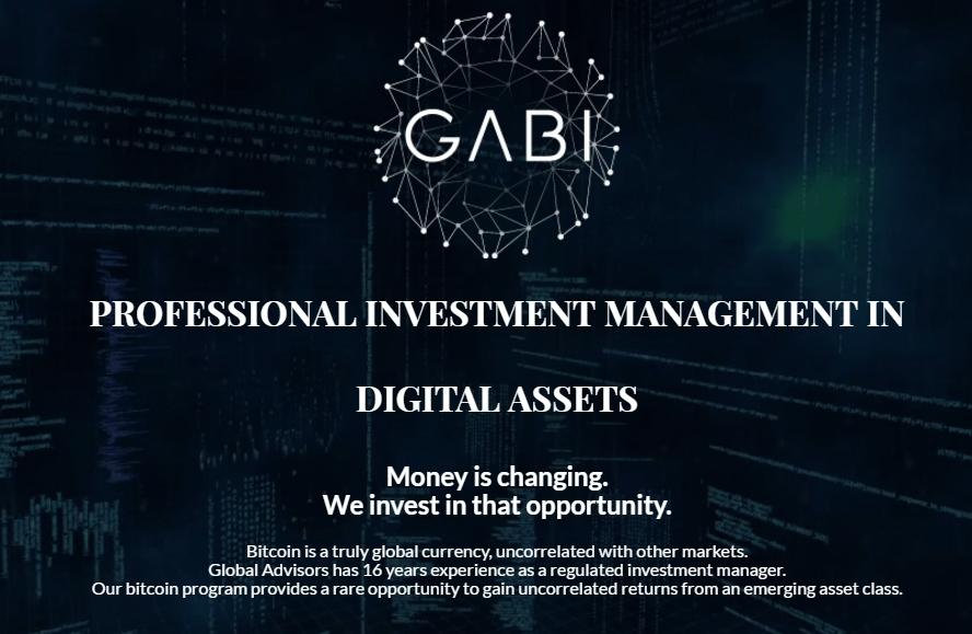 Bitcoin cash extends