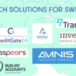10-fintech-solutions-for-swiss-smes