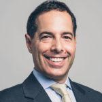 Alexander Zeeh CEO of S.E.A