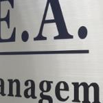 sea-asset-management
