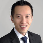 Gallen Tay, CIO of S.E.A