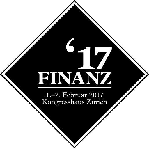 FINANZ'17