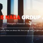 naga-group-768x396