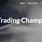 social-trading-championship-ayondo-1440x564_c