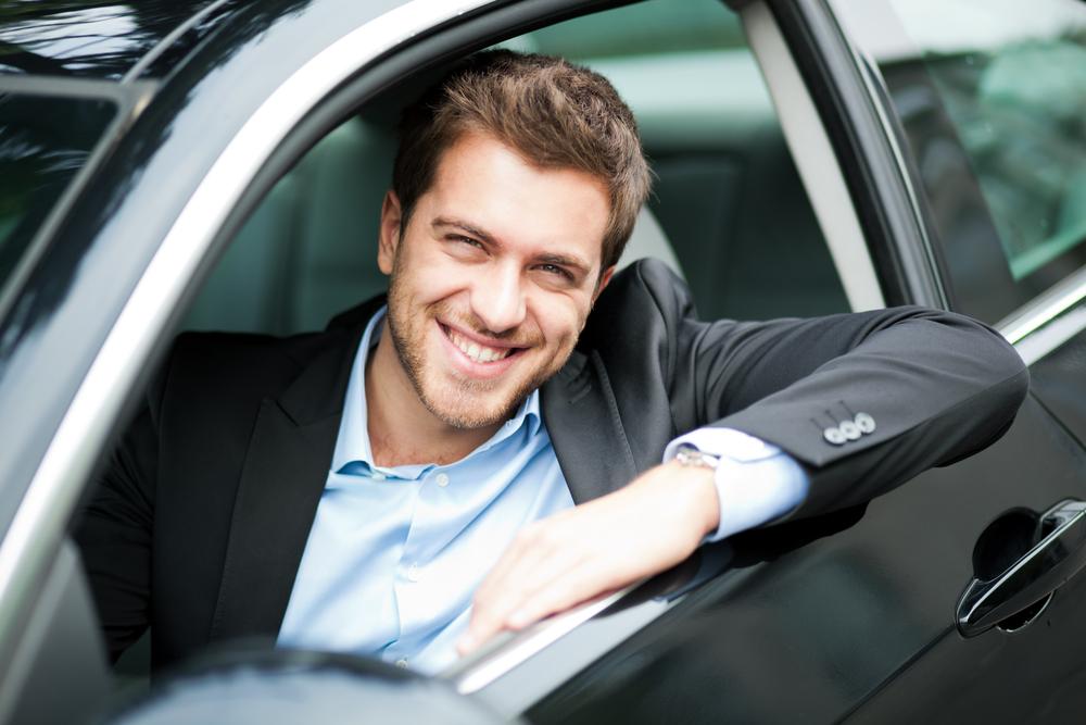 sparen-beim-autokauf