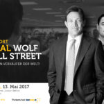wolf of wallstreet zurich