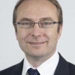 Peter Schnürer Inventx
