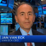 Jan van Eck