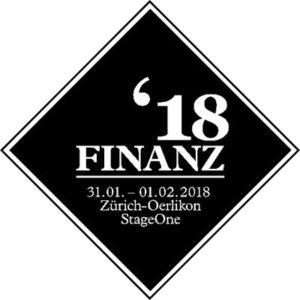 finanz18