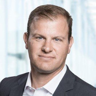 Christian Stöckli