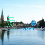 Vicenda - creditworld