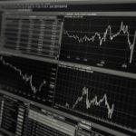 25 Jahre ETFs – Eine Finanzinnovation hat sich durchgesetzt