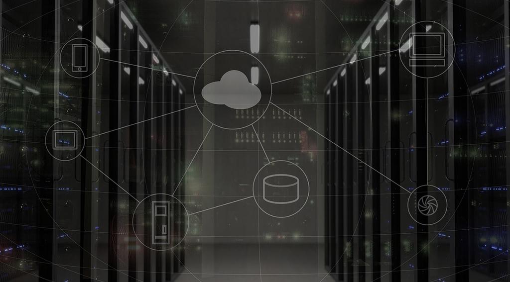 Der Gang der Banken in die Cloud- Die Frage ist nicht ob, sondern wie