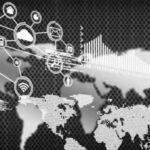 Schweizer Fintechs müssen sich überhaupt nicht verstecken