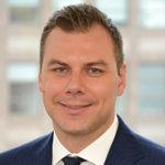 Bryon Lake,Managing Director, JP Morgan