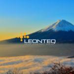 Leonteq Nimmt Lokale Geschäftstätigkeit In Japan Auf