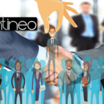 Contineo New CEO