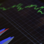 Exchange-Traded Funds (ETFs) Increase Stock Volatility
